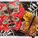 kurs rysunku lekcje rysunku nauka rysunku malarstwa zajęcia plastyczne artystyczne dla dzieci szkoła rysunku pracownia otwarta Wrocław asp egzaminy ilustracja grafika