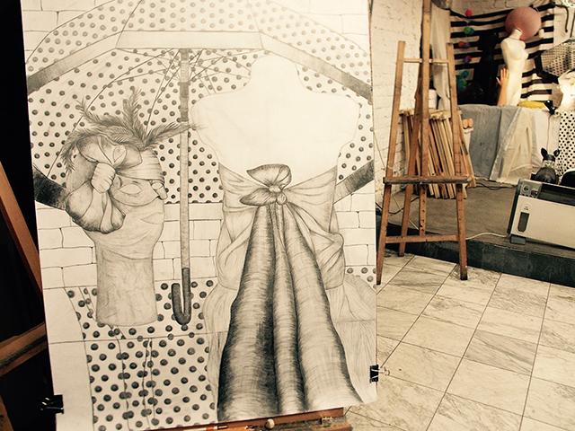 #kurs rysunku i malarstwa #zajęcia plastyczne dla dzieci #nauka rysunku # egzaminy asp Wrocław
