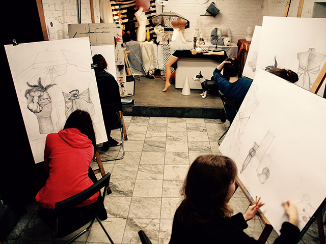 nauka rysunku Wrocław, rysunek postaci rysunek modela Wrocław kurs rysunku szkoła rysunku przygotowanie do egzaminu egzamin ASP #kursrysunkuwroclaw #naukarysunkuwroclaw