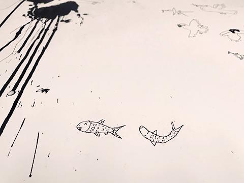 kurs kursy rysunku Wrocław #kursrysunkuwroclaw lekcje rysunku i malarstwa nauka zajęcia plastyczne artystyczne dla dzieci i młodzieży #zajeciaplastycznedzieciwroclaw szkoła rysunku nauka ilustracji pracownia otwarta asp egzaminy hobby