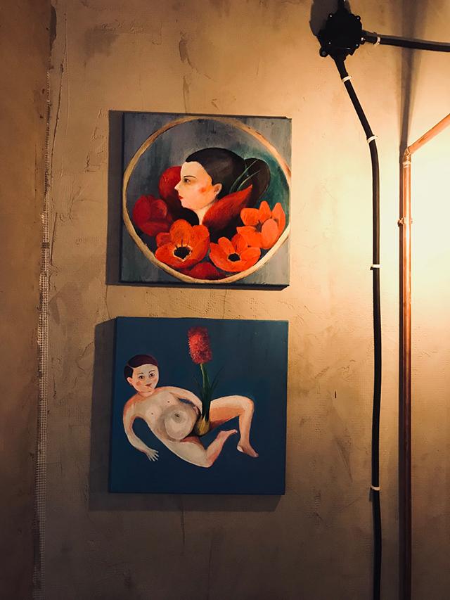 kurs rysunku lekcje rysunku nauka rysunku malarstwa zajęcia plastyczne artystyczne dla dzieci szkoła rysunku pracownia otwarta Wrocław asp egzaminy ilustracja grafika rysunek postaci modela wystawa uczniów wernisaż finsaż Pomiędzy cafe&bistro noc nadodrza noc muzeów ARTYSTYCZNE NADODRZE