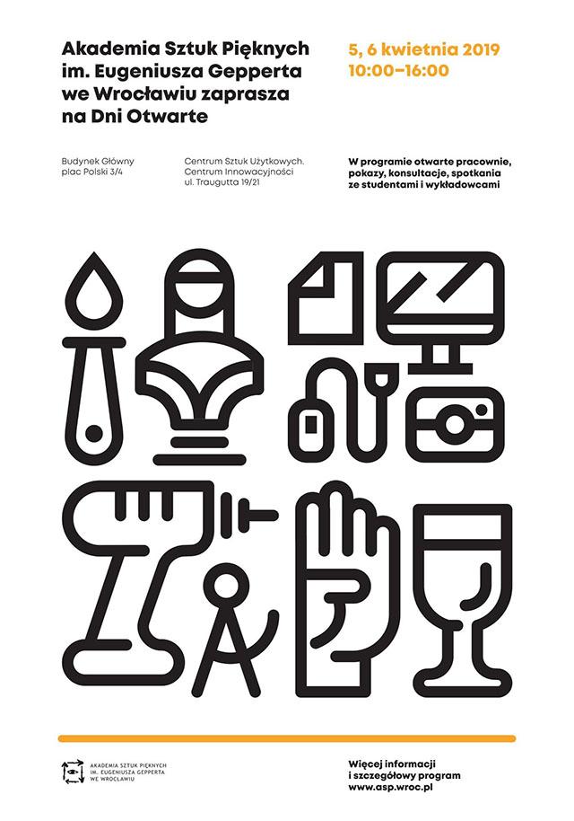 asp przygotowanie do egzaminów Wrocław pracownia otwarta kurs rysunku malarstwa