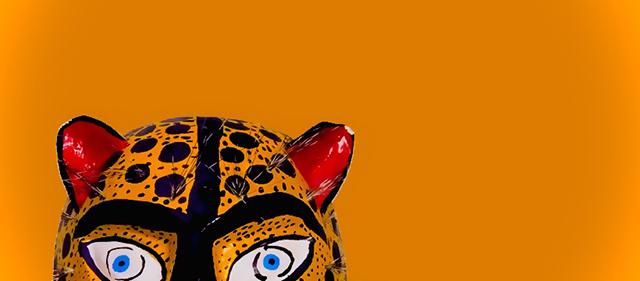 kurs rysunku malarstwa ilustracji Wrocław pracownia otwarta szkoła rysunku zajęcia plastyczne artystyczne kreatywne dla dzieci młodzieży hobby nauka plan harmonogram nadodrze artystyczne Wrocław Rydygiera 25b halloweenowe warsztaty dla dzieci halloween diy