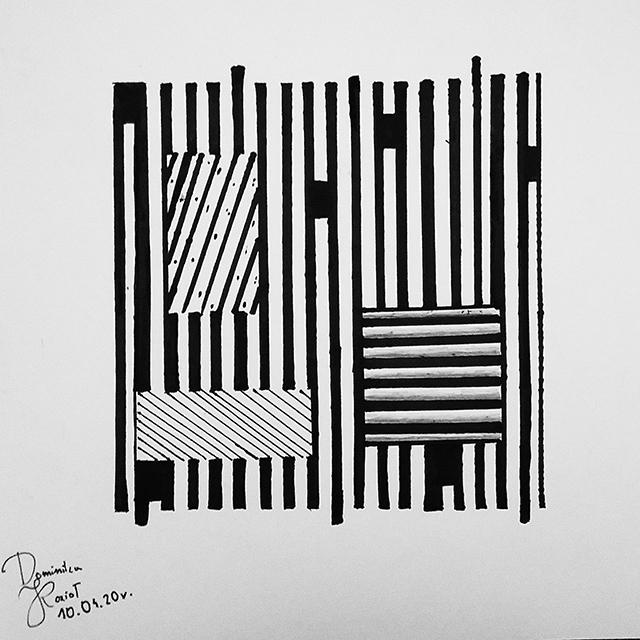 kompozycja lekcje on-line lekcje zdalne wirtualne rysunek malarstwo kurs Wrocław Zajecia plastyczne nauka
